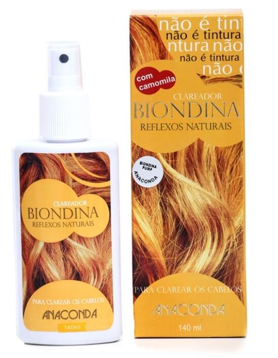 biondina-clarear-os-cabelos