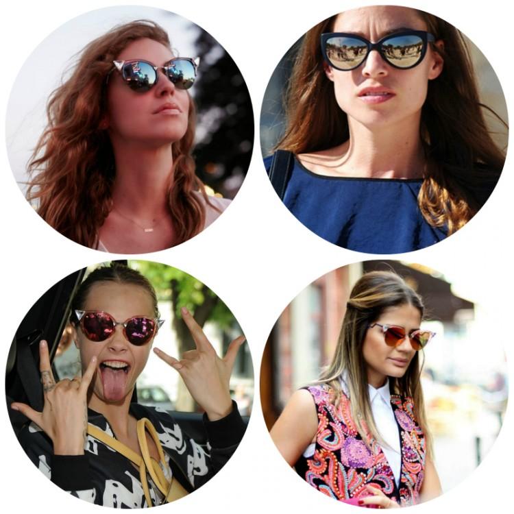 fendi-oculos-sunglass-fendi-trend
