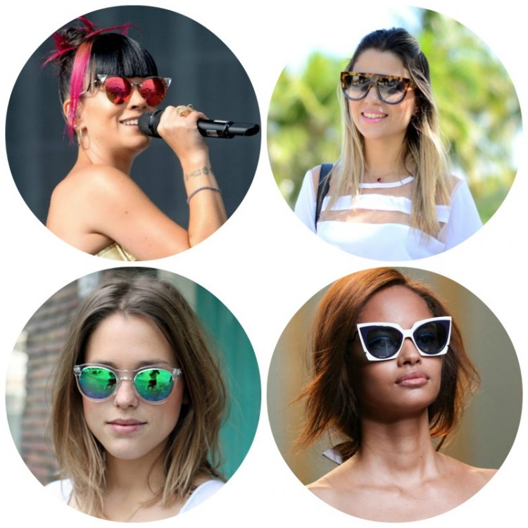 oculos-fendi-tendencia-so-real-dior-ray-ban-club-master