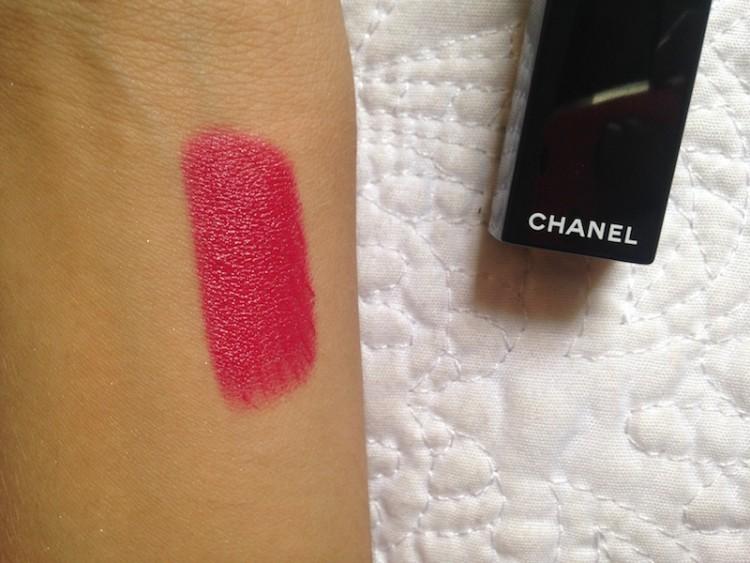 batom-chanel-rosa-rouge-avellure-matte-batom-chanel