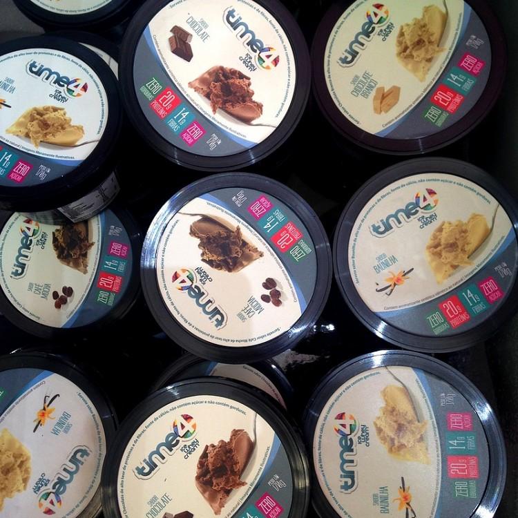 sorvete-time4-saudavel-whey-isolado-baunilha-chocolate
