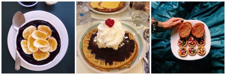 receitas-doces-rabanada-waffle