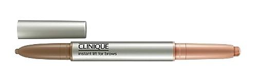 1035024_fpx-instant-brow-litf-clinique-resenha-funciona
