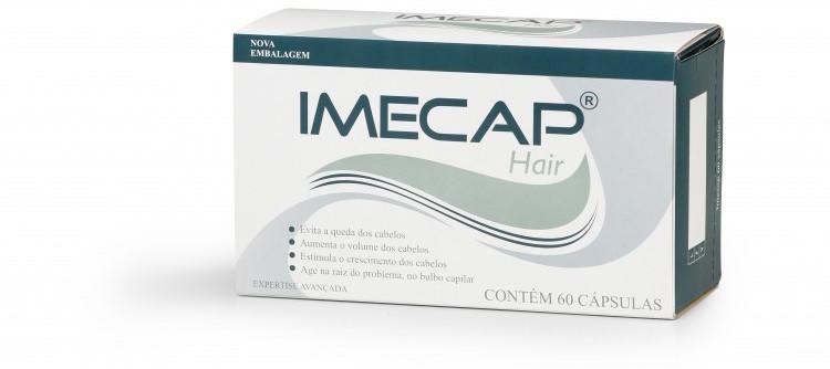 imecap-hair-funciona