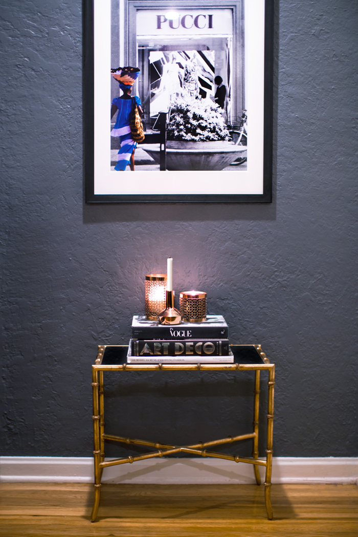 SongofStyle_GoldSideTable_Pucci
