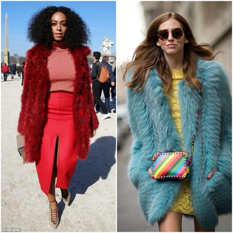 casaco-fshion--invernoo-faux-fut-coat