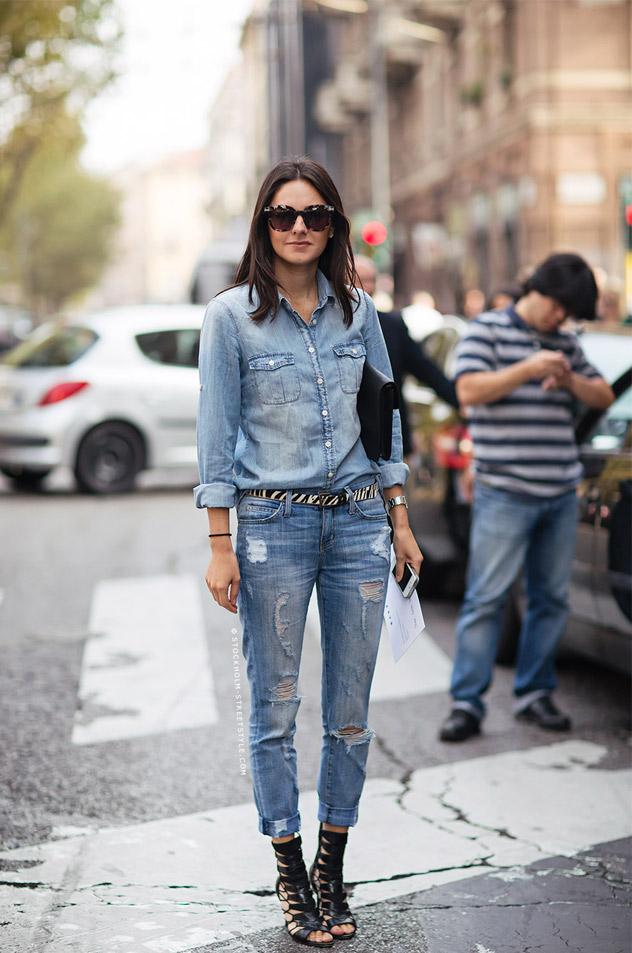 sandalia_gladiadora_preta_tendencia_zebra_estampa_cinto_looks_streetstyle_jeans_total