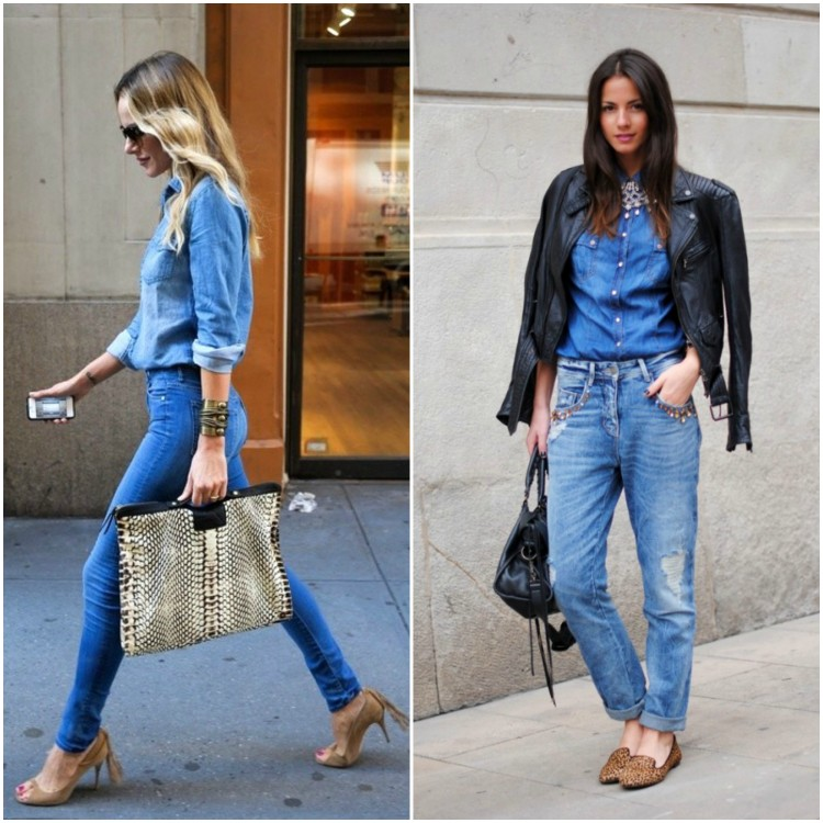 street-style-all-jeans-denim-pfw-trend-alert-nina-cares