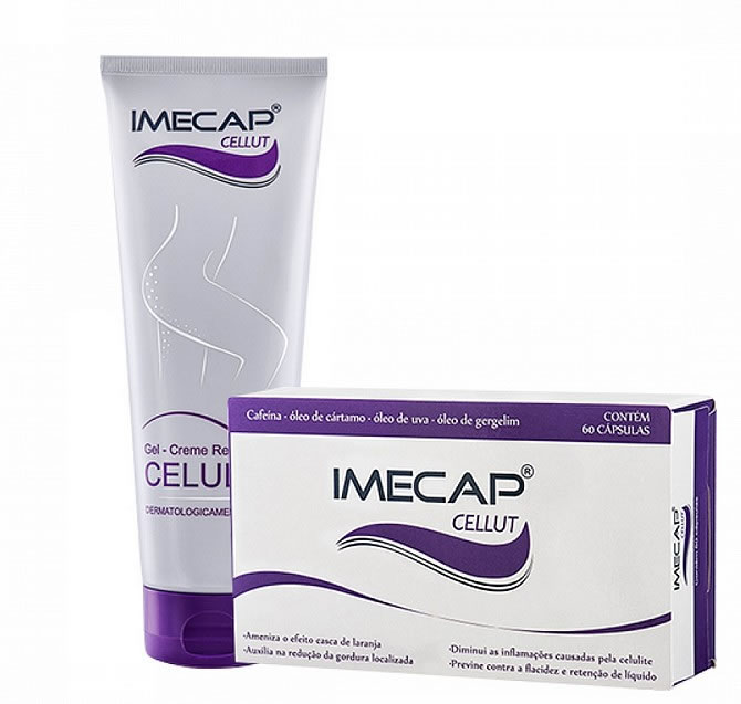 imcap-cellut-vs-imecap-redutor