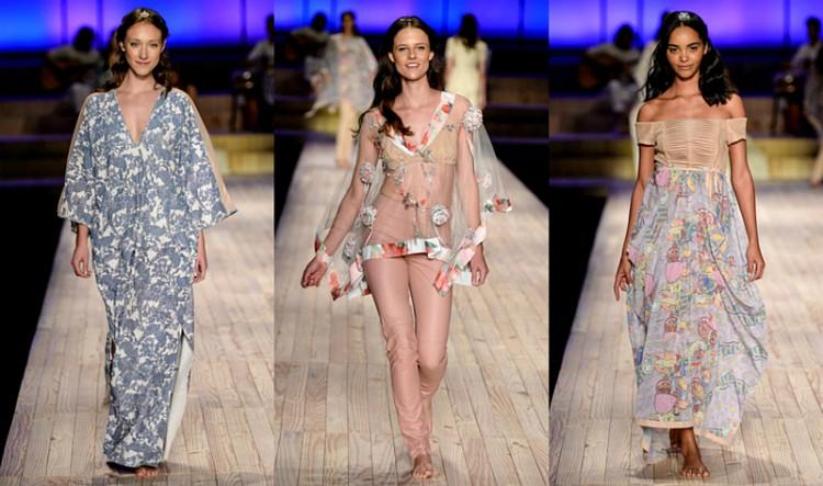 PicMonkey CollageZé Takahashi-patricipa-motta-minas-trend-2016-verao-tendencia-verao-016-rimavera-paris-fashion-week-sao-paulo-
