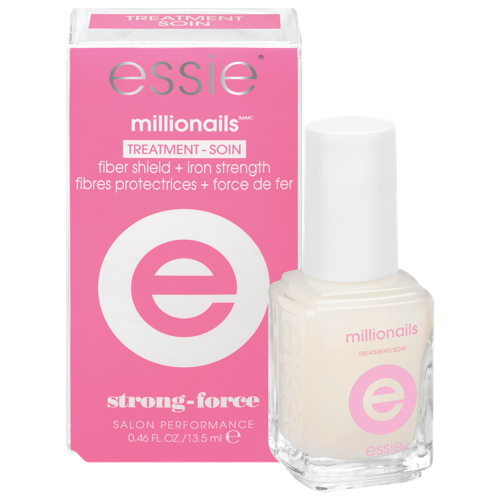 essie-nails