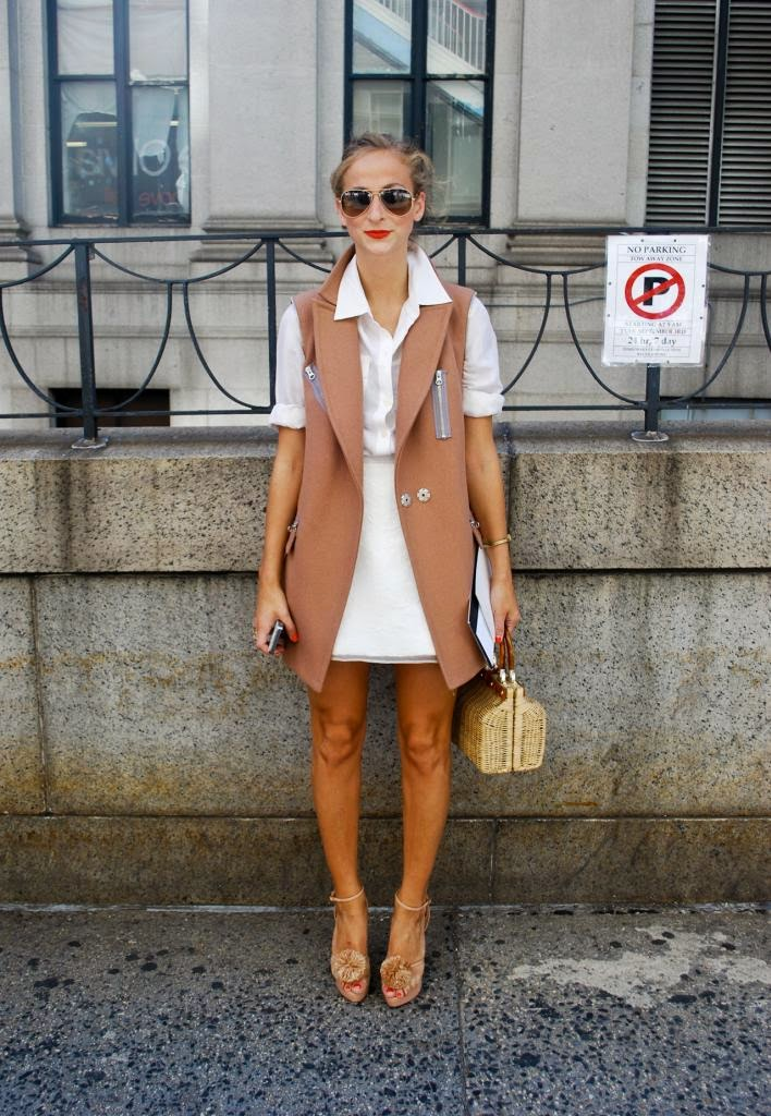 vest-of-the-vest-style-street-style-new-york-FASHION-WEEK-ss14-_