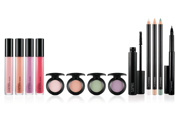 mac-is-beaty-colecao-nova-resenha