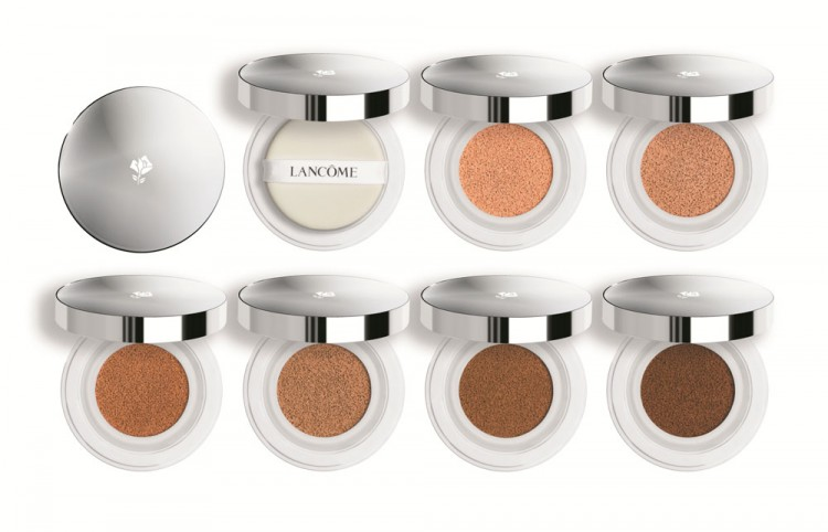 Miracle-Cushion-lancome
