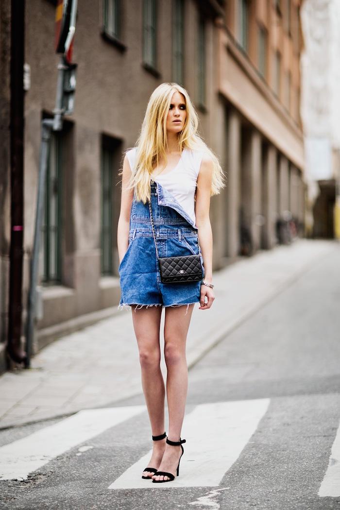 denim-overalls-streetstyle