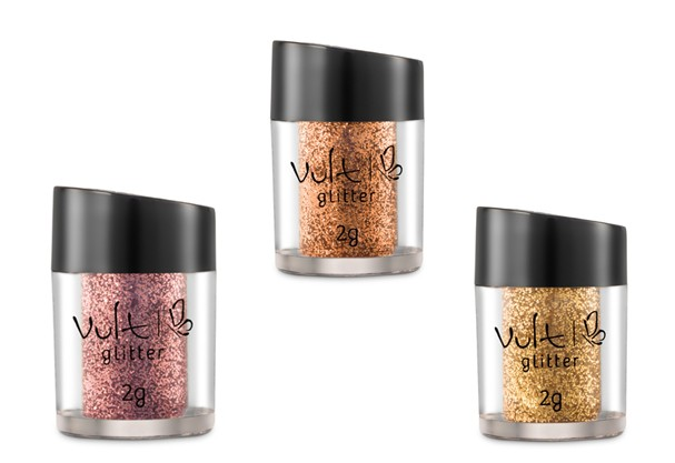 vult-pigmentos