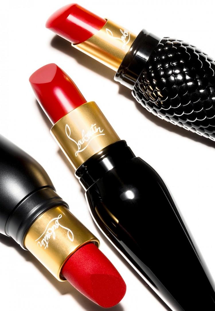 1438885288_louboutin-lipsticks-zoom