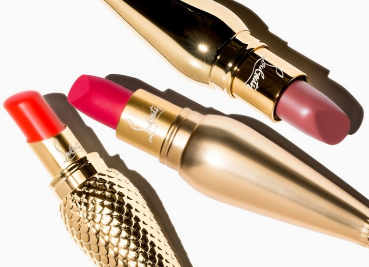 christian-louboutin-new-lipstick-collection
