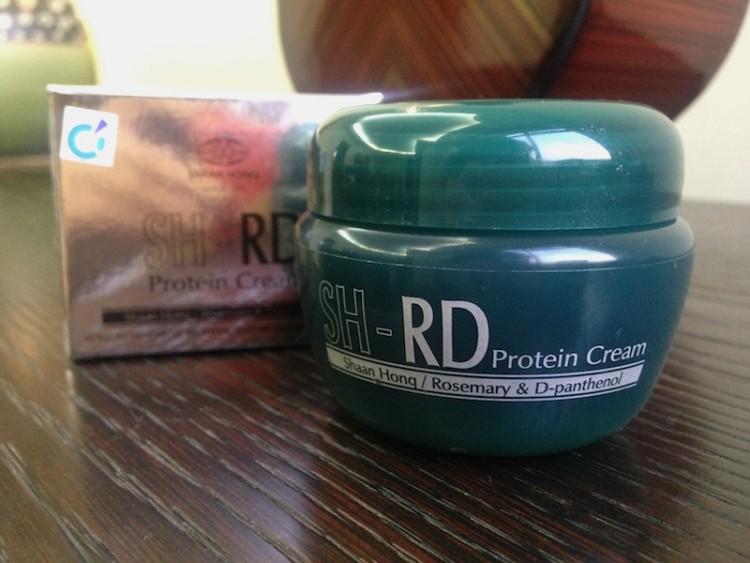 IMG_3299-resena-proteina-sh-rd-funciona-reconstrutor-potente-proteina-protein-cream