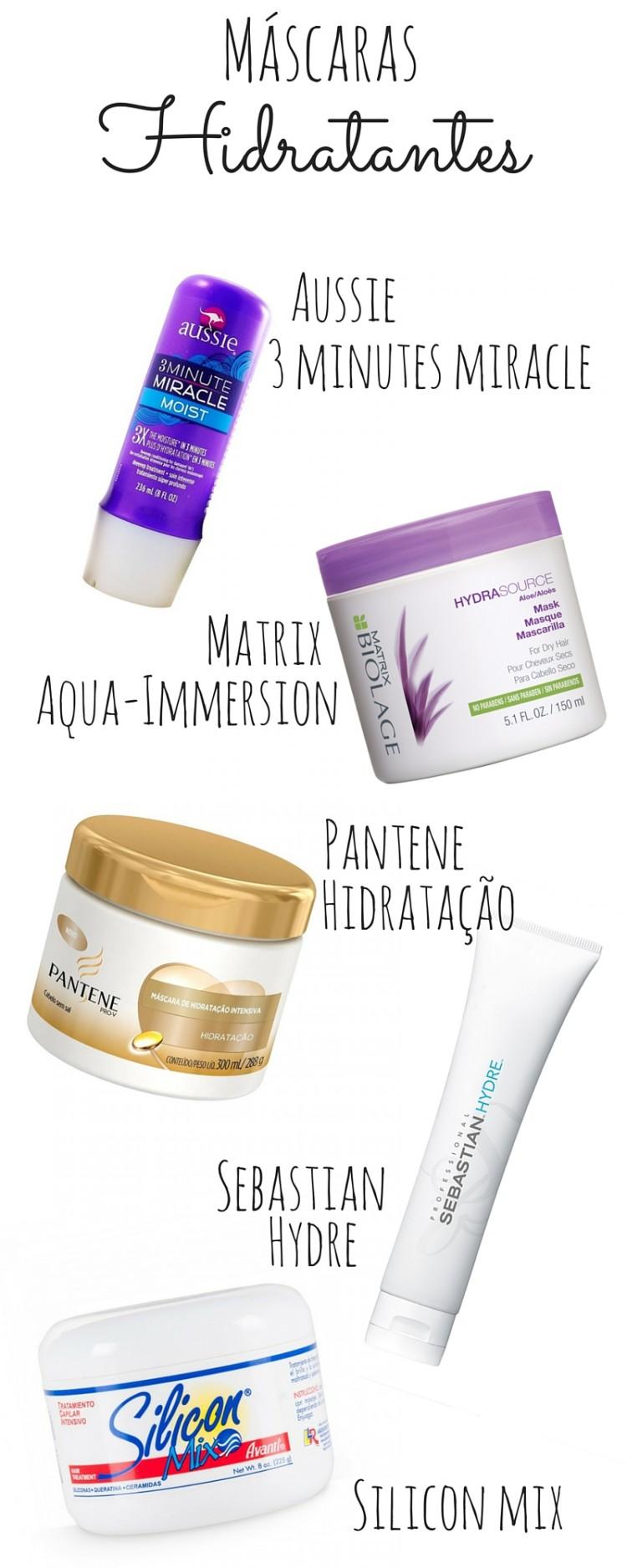 MáscarasHidratantes (1)
