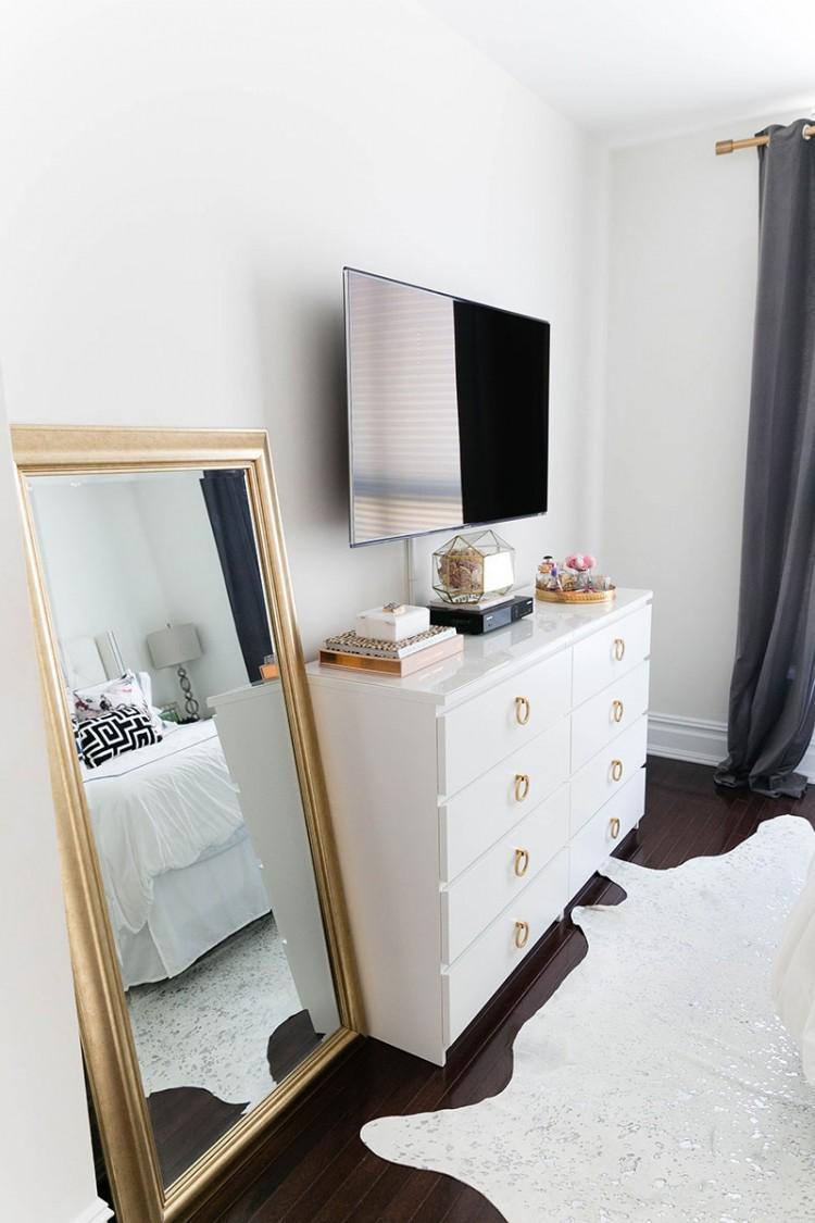 Union-City-Apartment-Tour-TEG-EJP-62