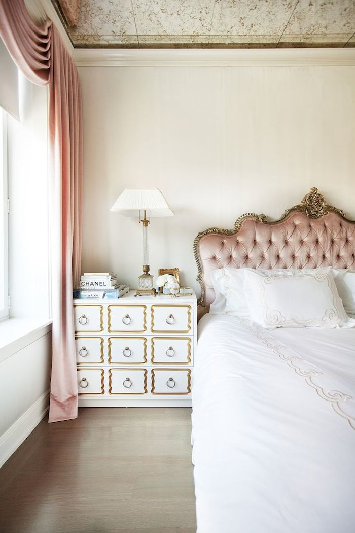 blush-pink-silk-velevet-headboard-photo-patrick-cline