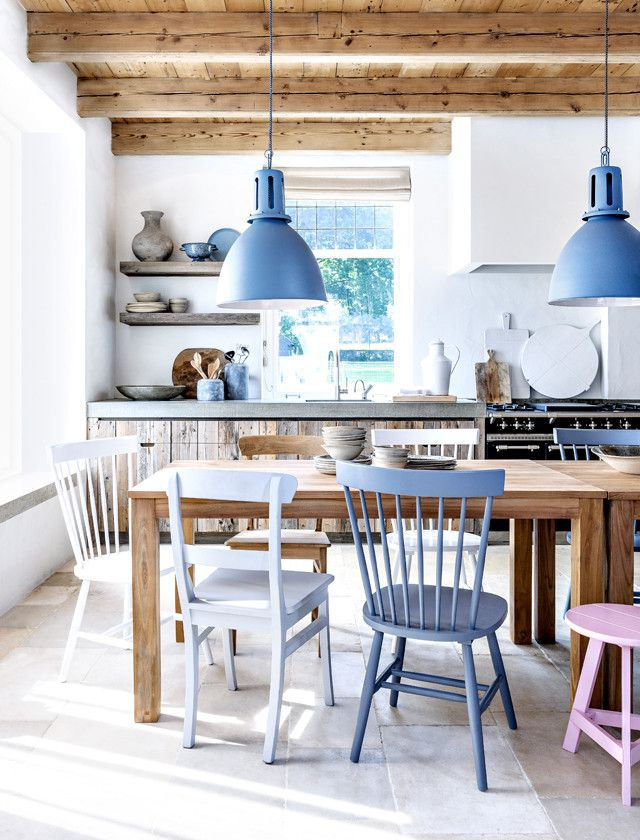 pantone_coty_2016_serenity_rose_quartz_kitchen_inspiration_kitchann_style