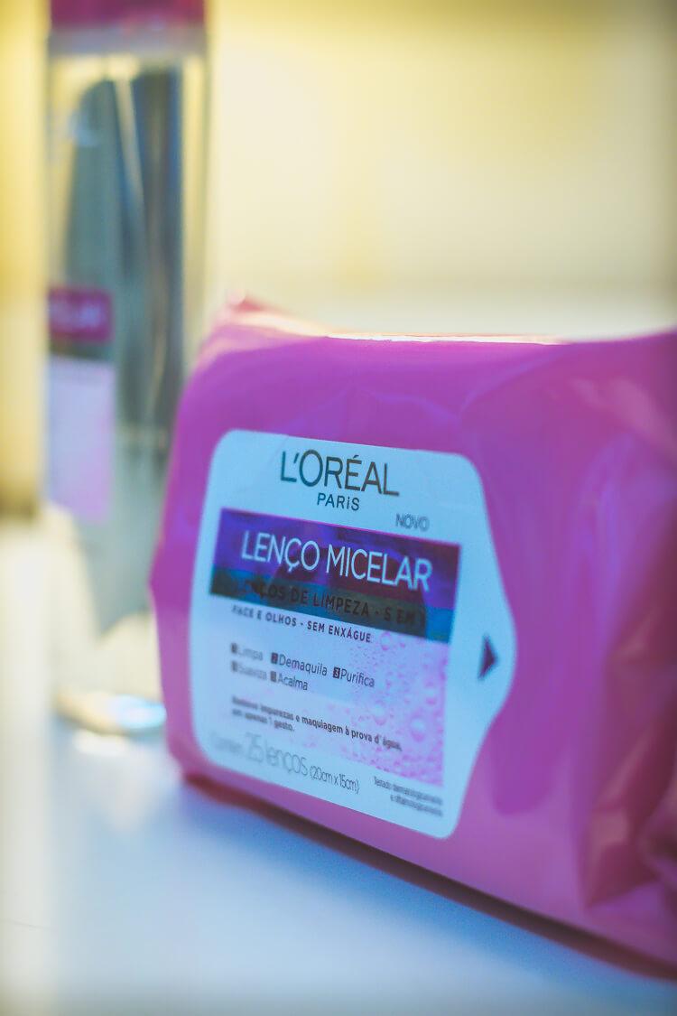 loreal-lenco-micelar (1 of 9)