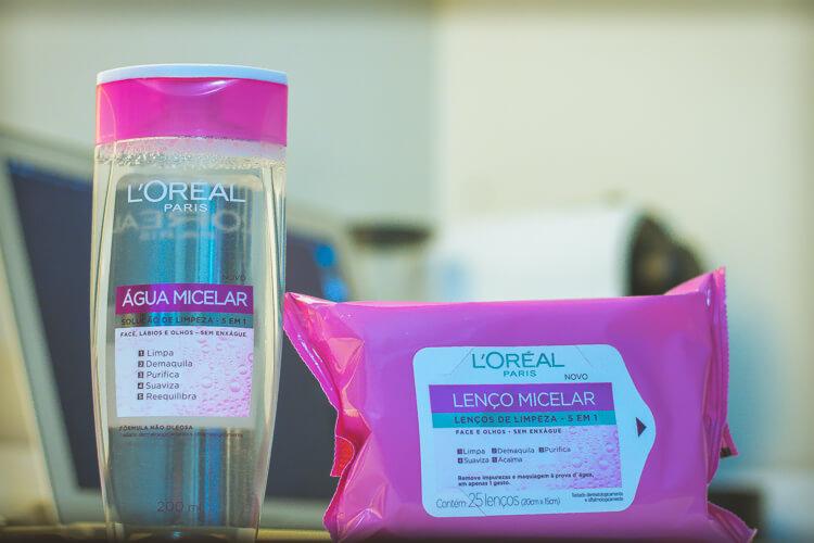 loreal-lenco-micelar (3 of 9)