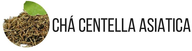 Chá de Cavalinha (2)- centella-asiatica-celulite-cha