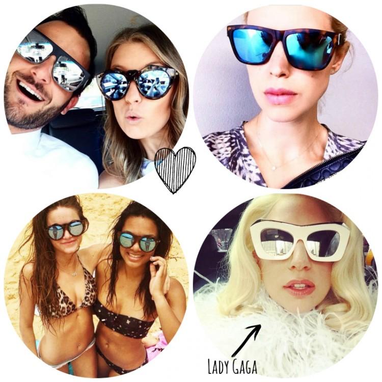 oculos-espelhados-dior-so-real-illesteva-spektra-lespecs-lady-gaga-sunglass-oliva-palermo-oculos