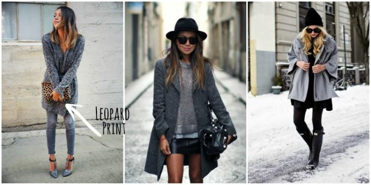 PicMonkey Collage5-tendencia-outono-2015-verao-inverno-trendalert-garotas-estupidas-lancamento-2015-sincerly-jules