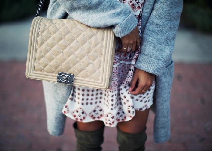 tendencia-outono-2015-verao-inverno-trendalert-garotas-estupidas-lancamento-2015-sincerly-jules