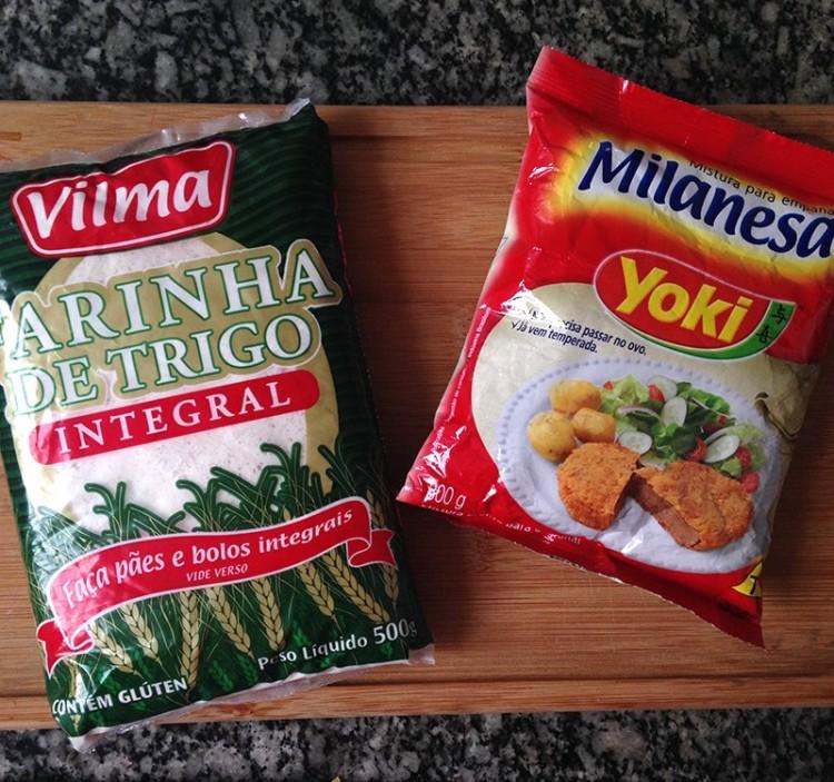 farinha-de-trigo-integral-nuggets-caseiro-fit-saudavel