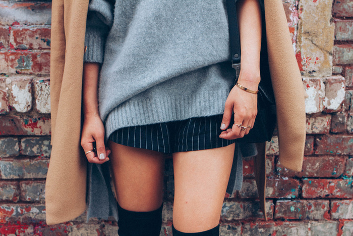 grey-tendencia-outono-2015-verao-inverno-trendalert-garotas-estupidas-lancamento-2015-sincerly-jules