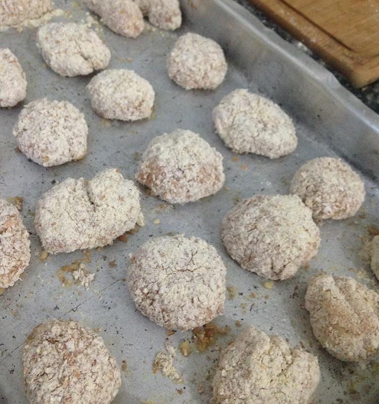 nuggets-antes-de-ir-forno