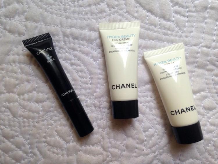 chanel-hidratante-creme-rimel-resenha-chanel-produtos