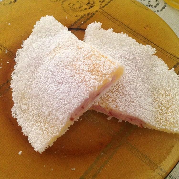 tapioca-como-fazer-recheio-saudavel-fit-frango-peito-de-peru-tapioca-doce-salgada-bahia-comida-baiana-afitness