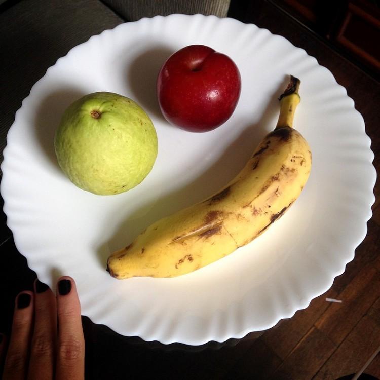 frutas-saudaveis-para-emagracer