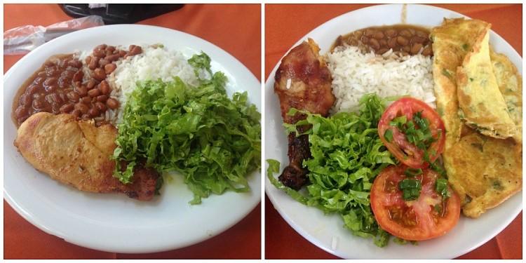 pratos-saudavel-frango-salada-comida-pratica