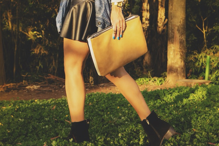 -bota-franjas-luiza-barcelos- IMG_9832