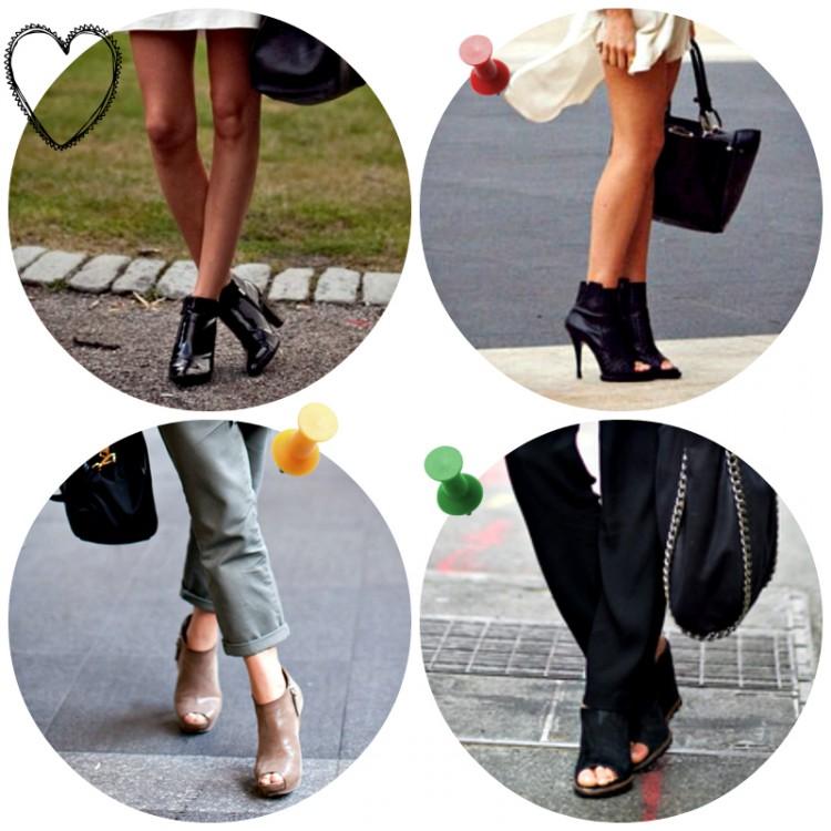 open-boots-tendencia-2015-moda
