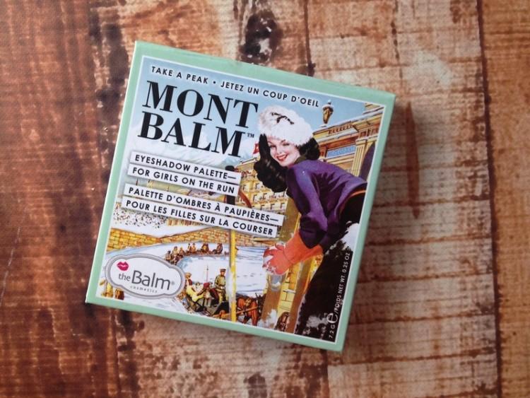 thebalm-mont-balm-palette