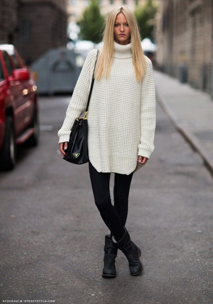thematic_turtlenecks-8