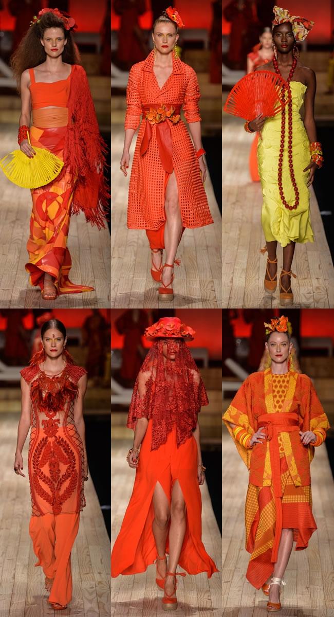 desfile-de-abertura-do-minas-trend-verao-2016-fashionistando
