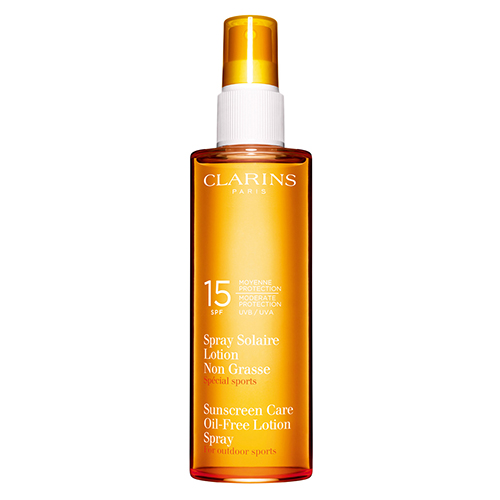 {0A278938-90AD-4583-AB9B-30ED206A48B2}_sunscreen-care-oil-free-spray_500px