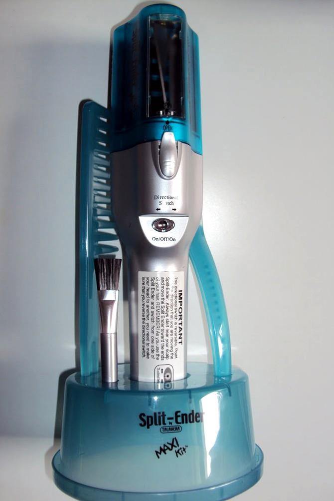 1cd6f2944 Split Ender: O que é? Como funciona? Onde comprar?