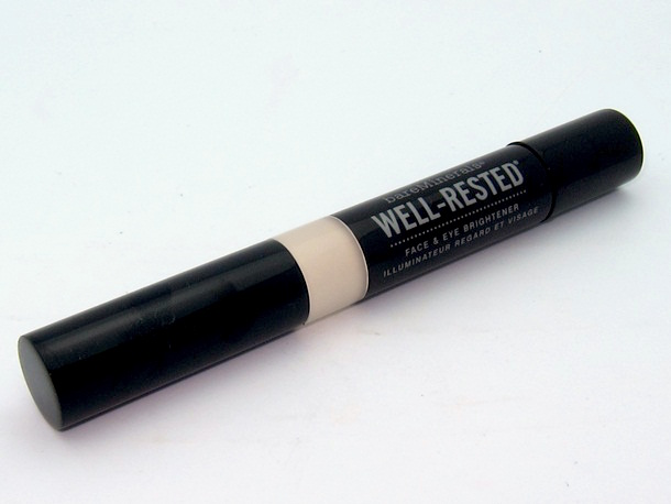 Bare-Minerals-Well-Rested-Eye-Face-Brightener