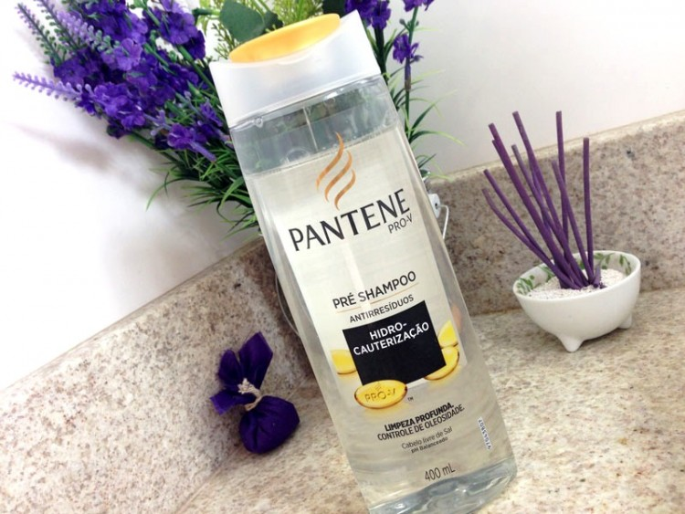pré-shampoo-antirresíduo-pantene