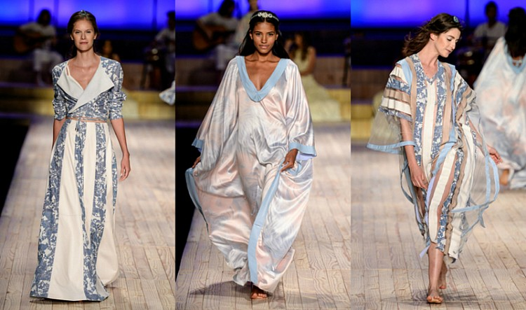 -tendencia-verao-2016-desfile-semana-de-moda
